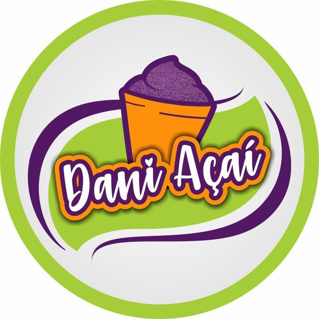 Dani Açaí