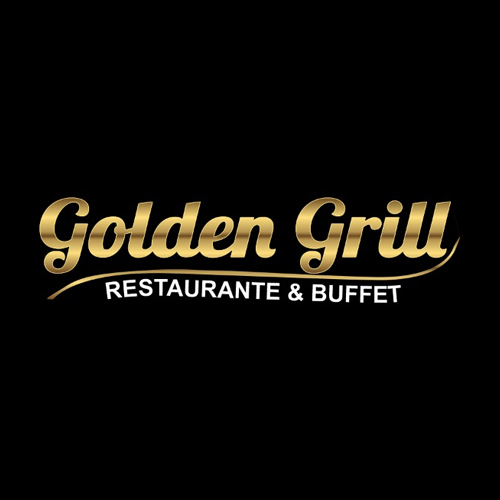 Golden Grill Restaurante