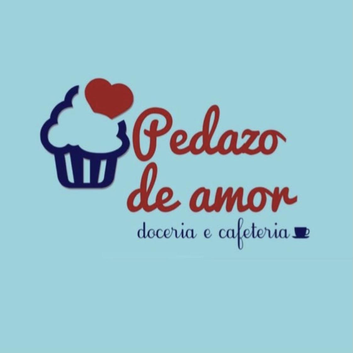 Pedazo De Amor Doceria e Cafeteria