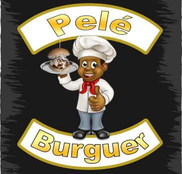 Pelé Burguer