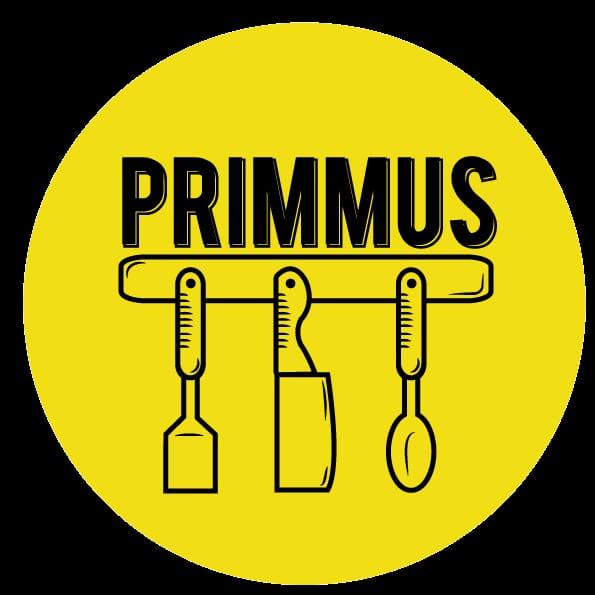 Primmus