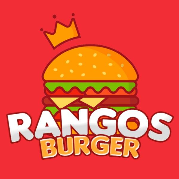 RANGOS BURGER
